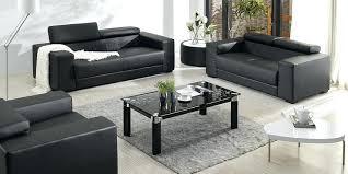 sofa deals bed uk groupon black friday