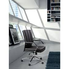 unico office chair. Zuo Modern Trafico Office Chair White Hayneedle Unico