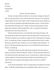 high school national honor society essays national honor society essay example for studymoose com