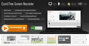 How To Record Computer Screen Windows 10 Best Top 5 Screen Recorder Software Free Download Windows 7 8 10
