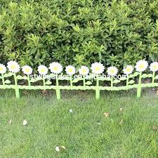 decorative garden fence alexstandclub