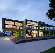 13 Best Shipping Container Classrooms Images On Pinterest Large Shipping  Containers