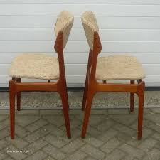 br dining chairs inspirational fers br dining room chairs dining room table chairs elegant of br
