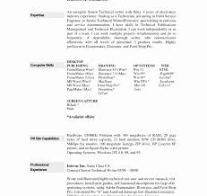 Create A Free Resume And Download Best of Resume Builder Free Download Beautiful Free Resume Builder And