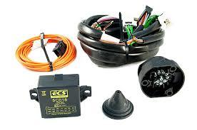 nissan navara d40 trailer plug wiring diagram wiring diagram and nissan navara d40 2010 wiring diagram maker
