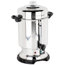 hamilton beach 60 cup coffee urn. Contemporary Urn Hamilton Beach D50065 60 Cup 25 Gallon Stainless Steel Coffee Urn  Percolator For I