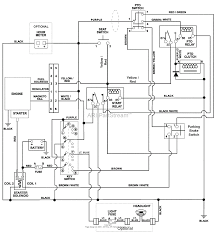 gravely ignition switch wiring diagram data wiring diagram gravely 915164 035000 zt xl 54 parts diagram for wiring diagram caterpillar ignition switch diagram gravely ignition switch wiring diagram