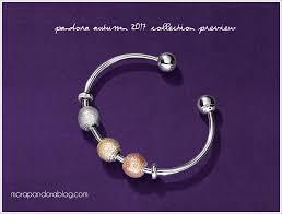 How To Design Your Pandora Bracelet Pandora Autumn 2017 Collection Preview Mora Pandora