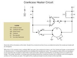 chromalox heater wiring diagram wiring for 220 electric heater 3 phase immersion heater wiring diagram at Chromalox Baseboard Heaters Wiring Diagram