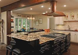 39 deluxe custom kitchen island ideas jaw dropping designs
