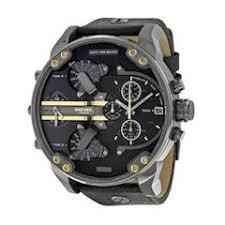 <b>Часы Diesel</b>. Продажа наручных <b>часов Diesel</b> с гарантией.