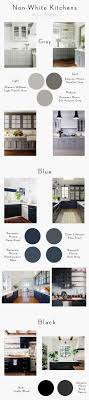 best benjamin moore paint color for kitchen cabinets inspirational 43 elegant blue gray kitchen cabinets graphics