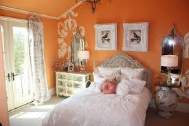 Orange Bedroom Decor Painting Ideas For Bathroom Walls Orange Bedroom Decorating Ideas