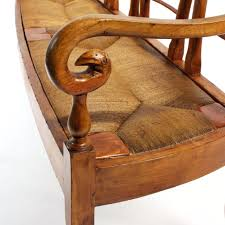 rush seat repair chairs made in italy dining uk