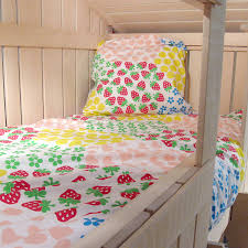 Treehouse Kids Bunkbed By Cuckooland  NotonthehighstreetcomTreehouse Bedding