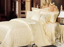 amusing duvet cover california king your house inspiration luxurious silk bedding set california king size