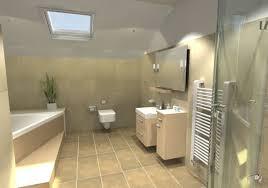 Bathroom Simple Bathroom Design Ideas Home Designs Small Tool