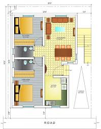 andhra pradesh in then bedroom house plans south indian style sq horrible minimalist decorations