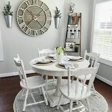 20 dining room wall decor ideas