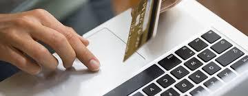 Картинки по запросу Как увеличить шансы на получение кредита?