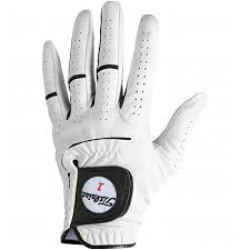 Titleist Players Glove Size Chart Titleist Mens Players Flex Golf Gloves