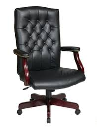 modern executive office chairs. Delighful Office Large Selection Of Leather Office Chairs From Discount Inside Modern Executive