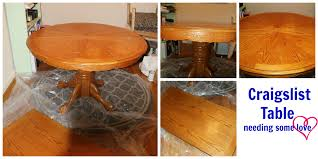 full size of dinning room painted round dining tables painted dining room table vintage painted