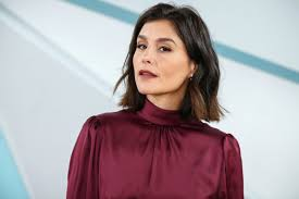 On her new album, jessie ware sounds like the host of the kind of party you heard about in '70s manhattan—velvet banquettes and powdery surfaces, mink coats and cigarette holders, and club. Jessie Ware My Uber Rating Is A Sore Subject London Evening Standard Evening Standard