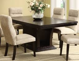 Dining Room Sets On Sale Near Orlando Fl Me Free Shipping In - Dining rooms sets for sale