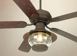 full size of custom ceiling fan downrods fans large size of rustic striking extra breathtaking big