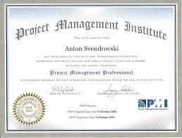 Professional Certificates Templates New Pdf Professional Certificates