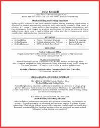 Resume Objective Customer Service Resume Objective Examples Customer Service Tolgjcmanagementco 62