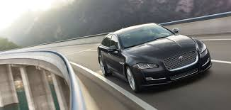2018 jaguar xj coupe. perfect 2018 to 2018 jaguar xj coupe n