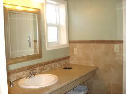 Bathrooms Design Considering Bathroom Remodel Memphis