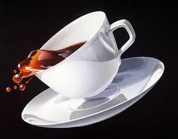 ذرآت الملح على حـواف فنجان القهوة  Images?q=tbn:ANd9GcT783EVSgt0Zeqx36L1MqMQ8KLOnED1PWpTmDOIz0z_7X0MJRZ0&usqp=CAU
