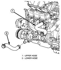 Dodge Caravan   Chrysler Minivan Engine Noise additionally 2004 Dodge Caravan sport 3 3L V6 engine for sale   YouTube likewise  further  additionally  in addition Dodge Caravan 3 3l Engine Diagram   Car Fuse Box And Wiring additionally How to Replace an Engine  puter  PCM  on 2003 Dodge Caravan 3 3L besides  moreover 4727176 1996 DODGE CARAVAN 3 3L ENGINE CONTROL UNIT likewise  furthermore . on dodge caravan 3 3l engine