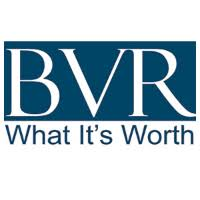 business valuation resources llc business valuation jobs