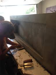why pay more for concrete countertops i put my general for a reason i want to make it clear our countertops on the highest end wise