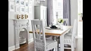 15 Dining Room Decorating Ideas  HGTVSmall Dining Room Ideas
