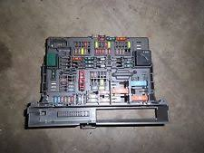 bmw m135i other bmw e82 e88 fuse box assembly fits 128i 135i 08 13