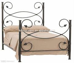 wrought iron furniture beds wrought iron furniture beds supplieranufacturers at oecyobz