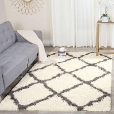 wonderful best 25 gray rug ideas on rug contemporary for 4 x 7 area rug attractive