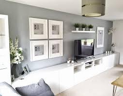 ikea white living room furniture. Ikea Wall Units Living Room File Cabinets Rooms Besta Dalia Chatila Ideas Full White Furniture E