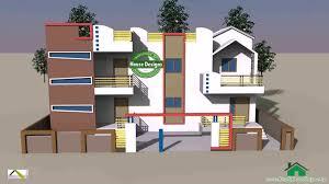 Home Design 3d Outdoor Garden Full Version Apk - YouTube