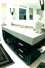 luxury trough bathroom sink with two faucets double faucet trough sink trough bathroom undermount trough bathroom