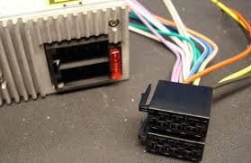 amazon com jensen phase linear mp3 dvd radio wire plug harness jensen phase linear mp3 dvd radio wire plug harness vm9021 vm9022 vm9423 vm9223 hd vm9022hd vm9022hdn