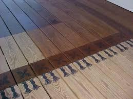 rug deck roselawnlutheran outdoor rug on wooden deck