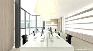 office design blogs. Office Design Blogs Blog Interior Architecture In Progress Furniture E