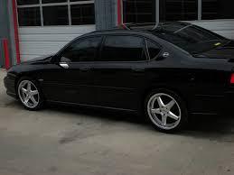 Best 25+ 2005 impala ideas on Pinterest | 2005 chevrolet impala ...