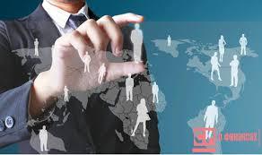 Совершенствование системы управления персоналом организации Совершенствование системы управления персоналом диплом